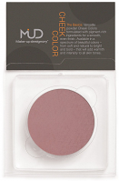 MUD CHEEK COLOR REFILL BERRY