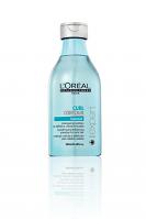 Serie Expert Curl Contour Shampoo 250ml