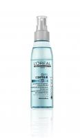 Serie Expert Curl Contour Spray 125ml