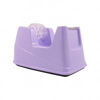 Purple Surgical Tape Holder