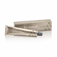 EOC CUBE  Platinum 11.21