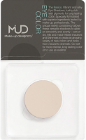 Mud Eye Color Refill - Bone