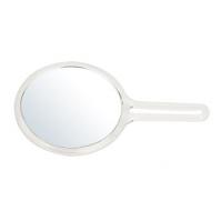 Beauty Hand Mirror 15cm