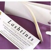 Lashtint Protective Sheets (Pack 96)