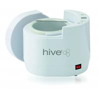 Hive 1000cc Salon Wax Heater- Digital Heater only