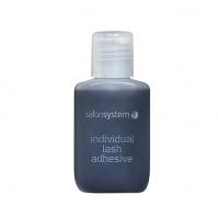 Individual Lash Adhesive 15ml Black