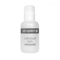 Individual Lash Remover 50ml
