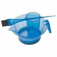Tinting Set 3 Pce Blue