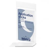 RefectoCil Application Stick White (Pk10)