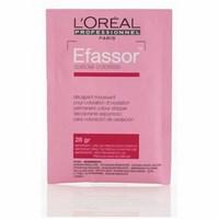 Effasor Powder Colour Cleanser 28g