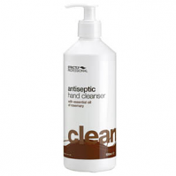 Strictly ProAntiseptic Hand Cleanser 4 Litre