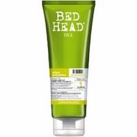 Urban Antidotes Re-energize Shampoo 250ml