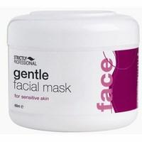 SP Gentle Facial Mask For Senitive skin 450ml