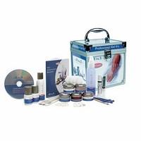 IBD Gel PRO Starter Kit