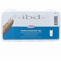 IBD French Tips Pack 100