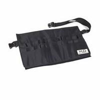 MUD 3-in-1 Brush Holder & Belt