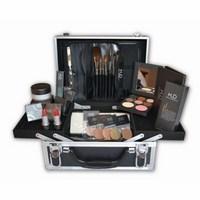 MUD S1 Make-Up Artist Kit