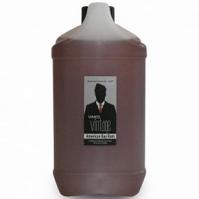 American Bay Rum  Refill 2L