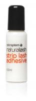 Naturalash Adhesive 6ml