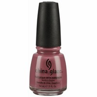 China Glaze Fifth Avenue 14ml