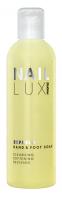 Naillux Refresh Hand & Foot Soak 500ml