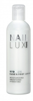 Naillux Hydrate Hand & Foot Lotion 250ml