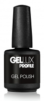 Gellux Black Onyx