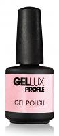 Gellux Pink Ice