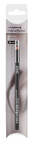 Marvelbrow Pencil Black
