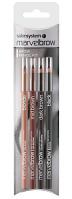 Marvelbrow Pencil Kit