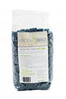 Aromawax Flexi Polymer Hot Wax 500g