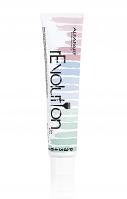 Alfa Parf Revolution Pastels Grey 90ml