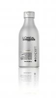 Seri Expert Silver Shampoo 250ml