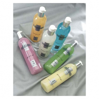 Solutions Galvanic Gel 3 (Sensitive Skin) 400ml