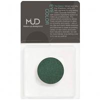 MUD Eye Colour Refill Tea Tree