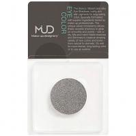 MUD Eye Colour Refill Tinsel