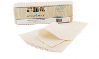 Aromawax Fabric Strips - Pack 100