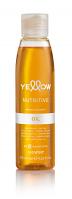 YE Nutritive Oil 125ml