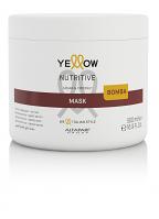 YE Nutritive Mask 500ml