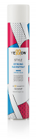 YE Style Strong Hairspray 500ml