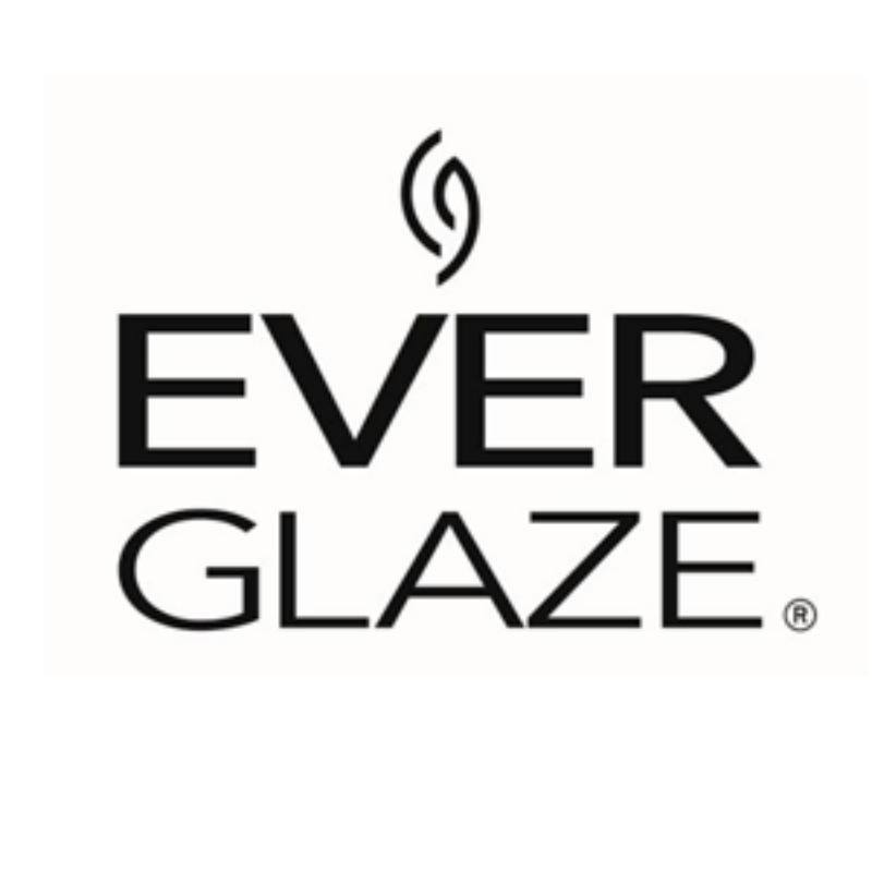 EverGlaze