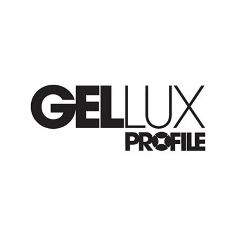 Gellux Profile