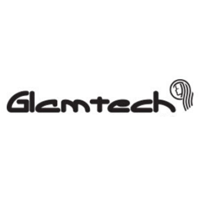 Glamtech