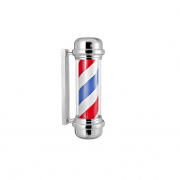Barber Poles