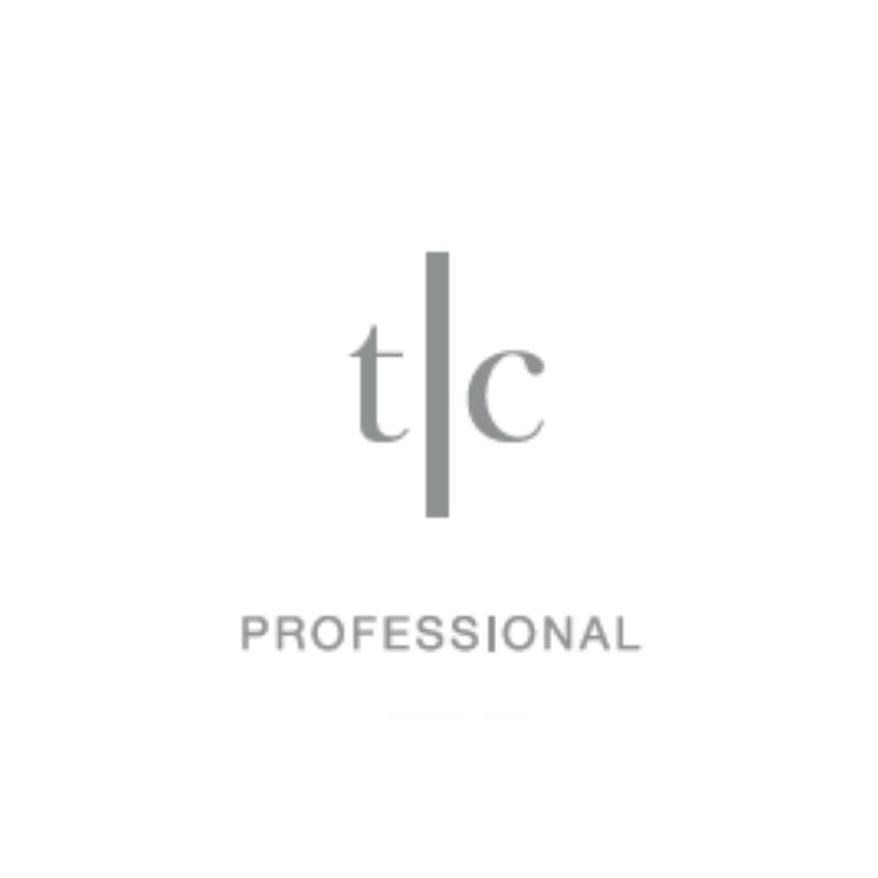 TLC Professional