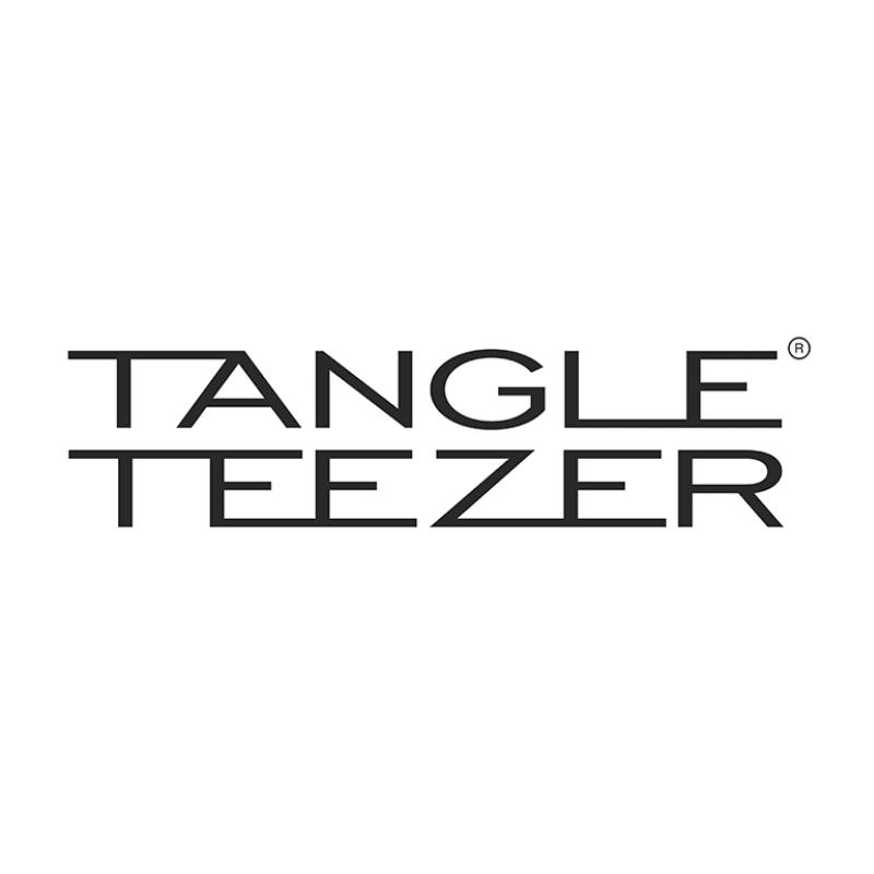 Tangle Teezer Hair Brushes