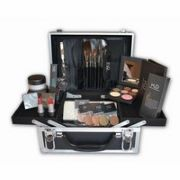 Make-Up Kits