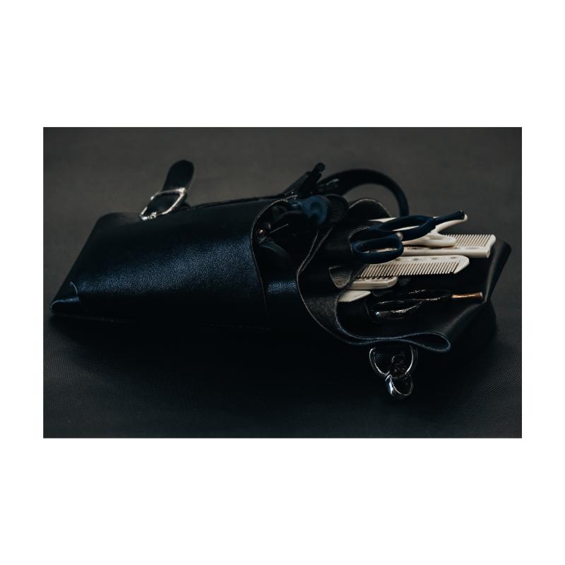 Scissors Belts