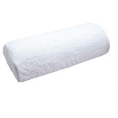 Manicure Cushion Curved Bombe