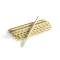 Cuticle (Orangewood) Sticks - Pack 100